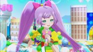 Pripara Episode 6 Screen Shoot 01
