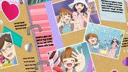 Pripara Episode 6 Screen Shoot 03