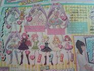 Prad5-magazine-pic-from-twitter-canamaji-10