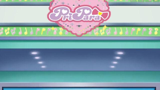 File:Pripara EP 5 Screen-Shoot 01.jpg