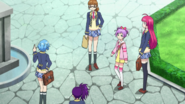 Pripara Episode 18.mkv0020