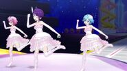 Pripara Episode 37 18