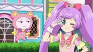 Laala and Kuma