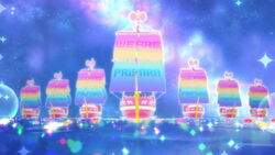 Pripara Episode 37 58