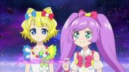 Laala Mirei Movie