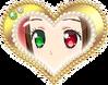 Icon eyecol18 kc