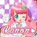 Character Box Kanon