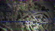 螢幕快照 2015-10-06 下午07.45.14