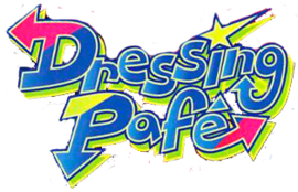 Dressian-Pafe-icon