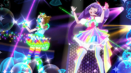 PriPara-08-Performance28