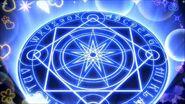 PriPara Magic 9
