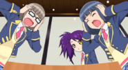 PriPara episode 21-26
