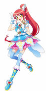 Pripara Season 2 New Character