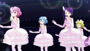 Pripara Episode 37 32