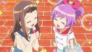 Pripara Episode 8 Screen Shoot 21
