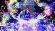 Mikan change 2
