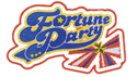 Fortune-Party-Transparent