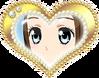 Icon eyecol19 sw