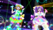PriPara-08-Performance29