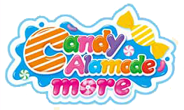 Candy-Alamode-More-Logo.png