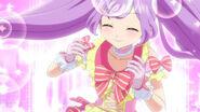 Transform-into-idol