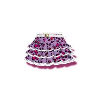 Pinkish Panther skirt