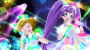 PriPara-08-Performance32