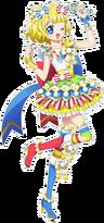 Mirei Minami
