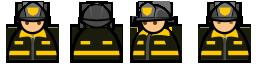 Datei:Fireman.png