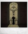 Thumbnail for version as of 10:18, November 18, 2015