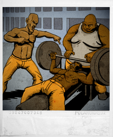 File:Workout.png