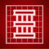 Fichier:CellSprite.png