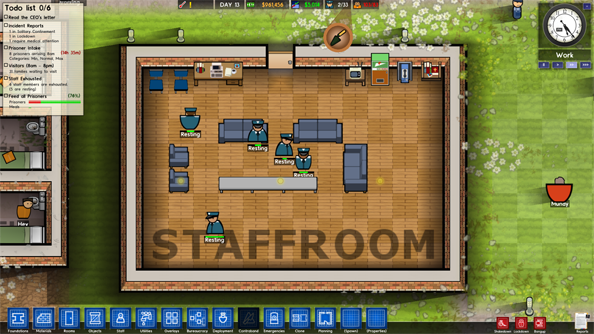 File:Prison architect staff room.png