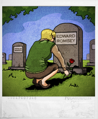 File:Ill chap5 laurieatgrave.png
