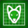 File:Kennel 96x96.png