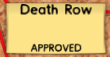File:DeathRow.png