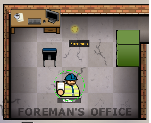 Файл:Office.png