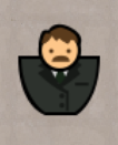File:Lawyer2.png
