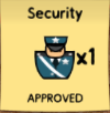 Datei:Security.png