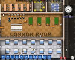 File:Common room.jpg