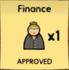 Datei:Finance.png