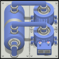 File:Water Pump Station.png