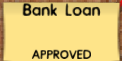 File:Bank Loan.png