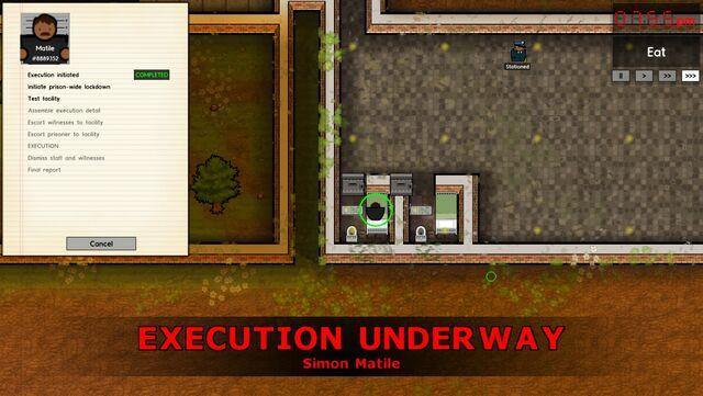 File:ExecutionUnderway.jpg