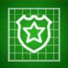 File:SecuritySprite.png