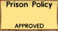 Prison Policy