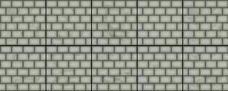 Ceramic Floor.png