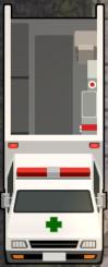 Fichier:Ambulance.png