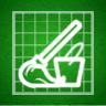 CleaningCupboardSprite