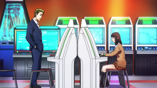 File:Anzu Shingo meet arcade.png